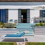 Photographe immobilier villa Nice (2)