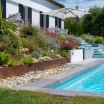 Photographe immobilier villa Nice (3)