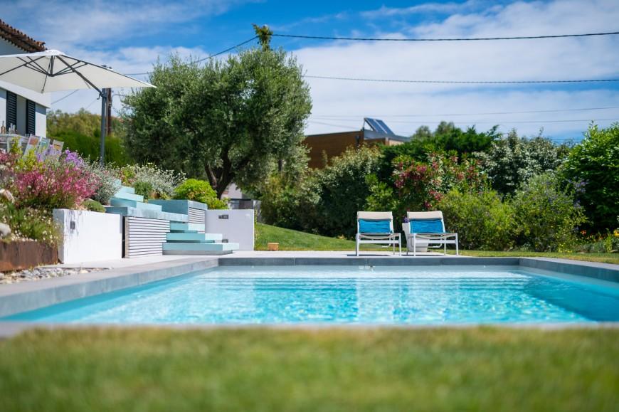 Photographe immobilier villa Nice (4)