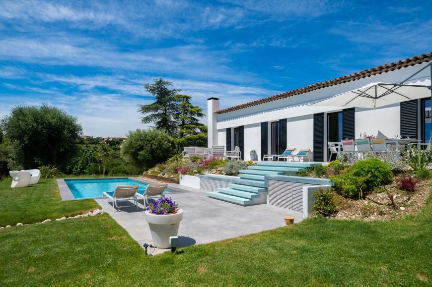 Photographe immobilier villa Nice (5)