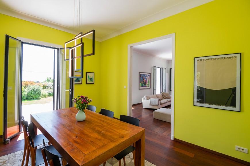 Photographe immobilier villa Nice (7)