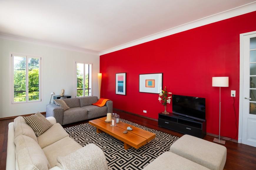 Photographe immobilier villa Nice (8)