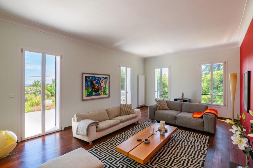 Photographe immobilier villa Nice (9)