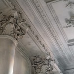 Reportage photo immeuble ancien Nice (23)