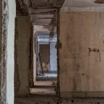 Reportage photo immeuble ancien Nice (6)