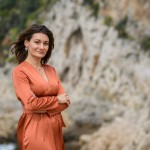 Séance photo lifestyle exterieur à Nice Naturopathe (11)