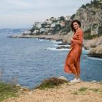 Séance photo lifestyle exterieur à Nice Naturopathe (9)