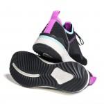 photo produit chaussures Nice (1)
