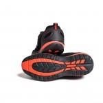 photo produit chaussures Nice (11)