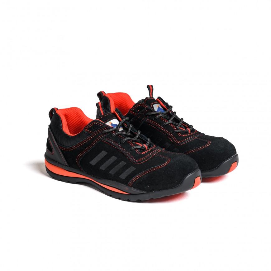 photo produit chaussures Nice (12)