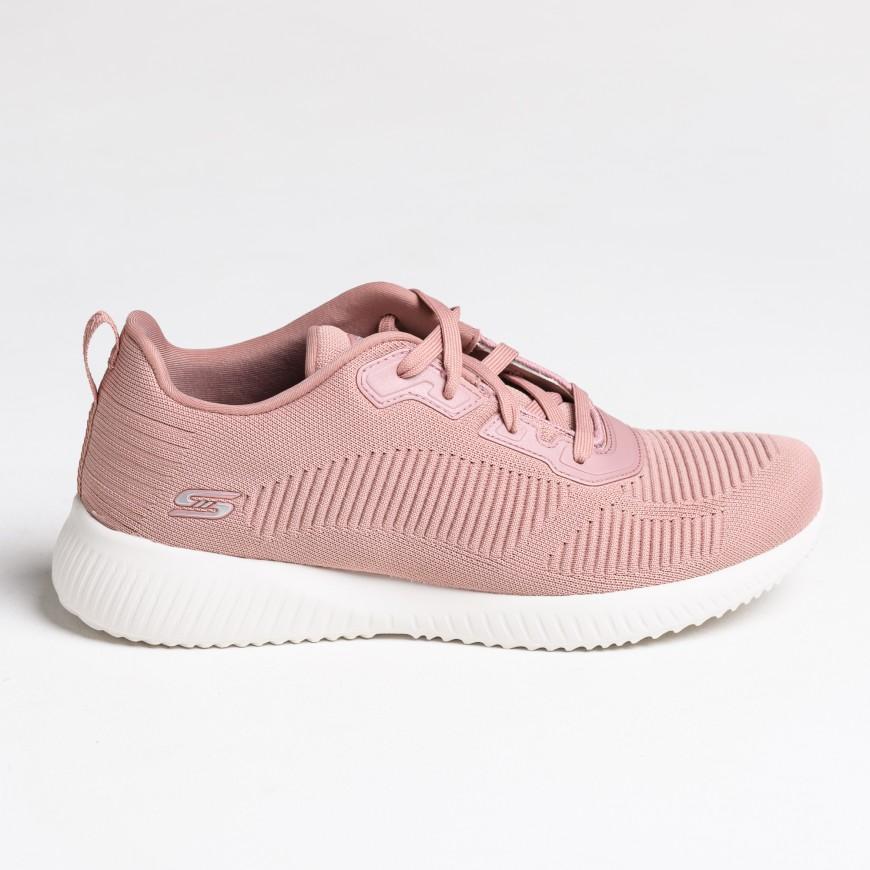 photo produit chaussures Nice (14)