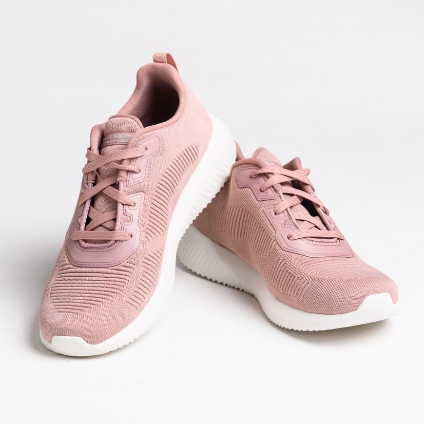 photo produit chaussures Nice (15)