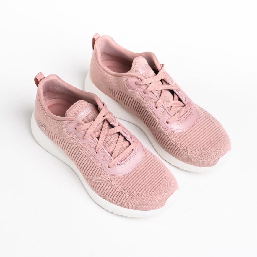 photo produit chaussures Nice (18)
