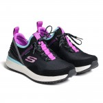 photo produit chaussures Nice (2)