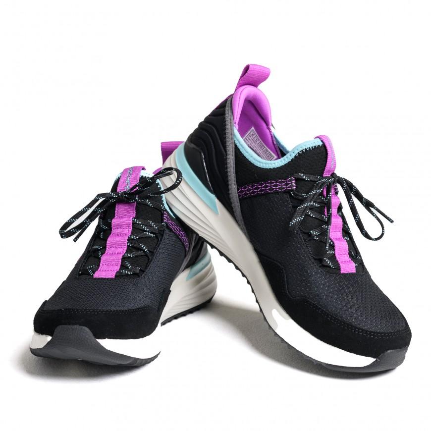 photo produit chaussures Nice (20)