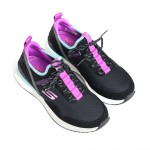 photo produit chaussures Nice (3)