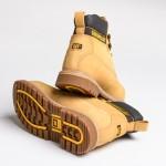 photo produit chaussures Nice (6)
