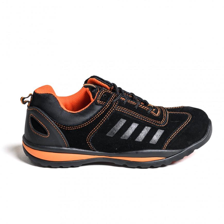 photo produit chaussures Nice (9)