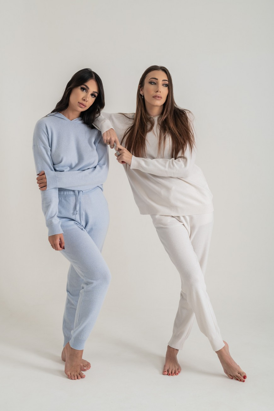 photographe Nice Mode lounge wear (1)