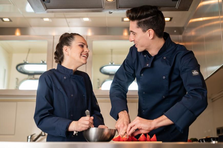 seance photo yacht cuisinier (3)