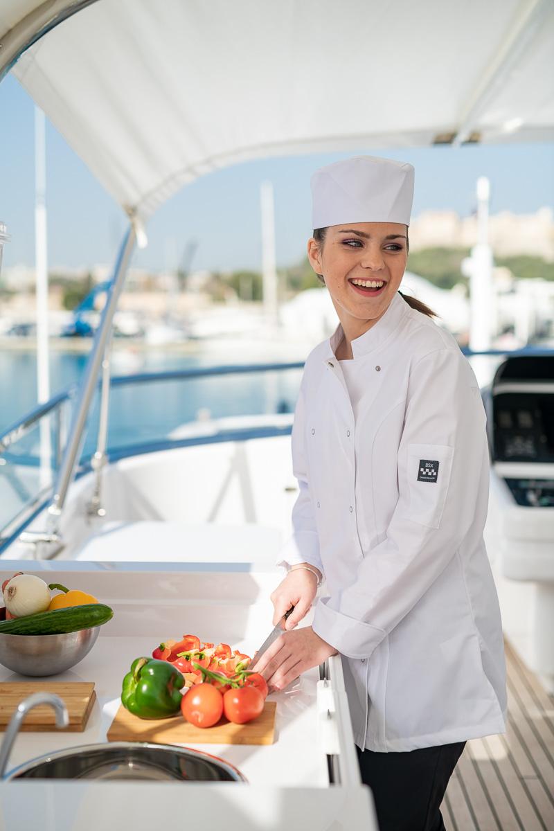 seance photo yacht cuisinier (4)