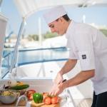 seance photo yacht cuisinier (5)